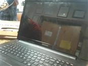 LENOVO Laptop/Netbook G70-35